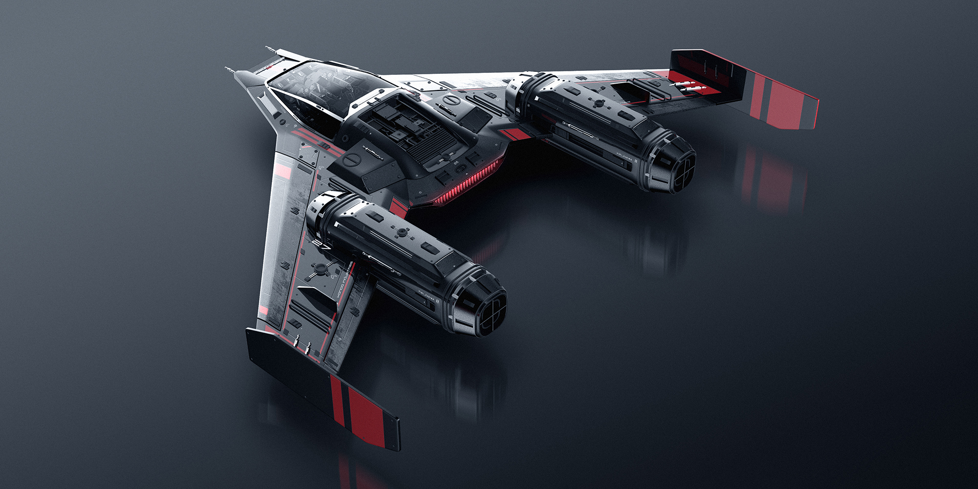 Spaceship_003_Back1_web