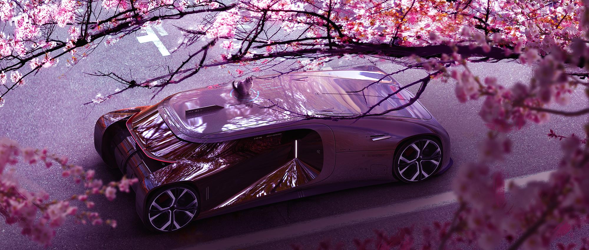car_003_scene_01_web