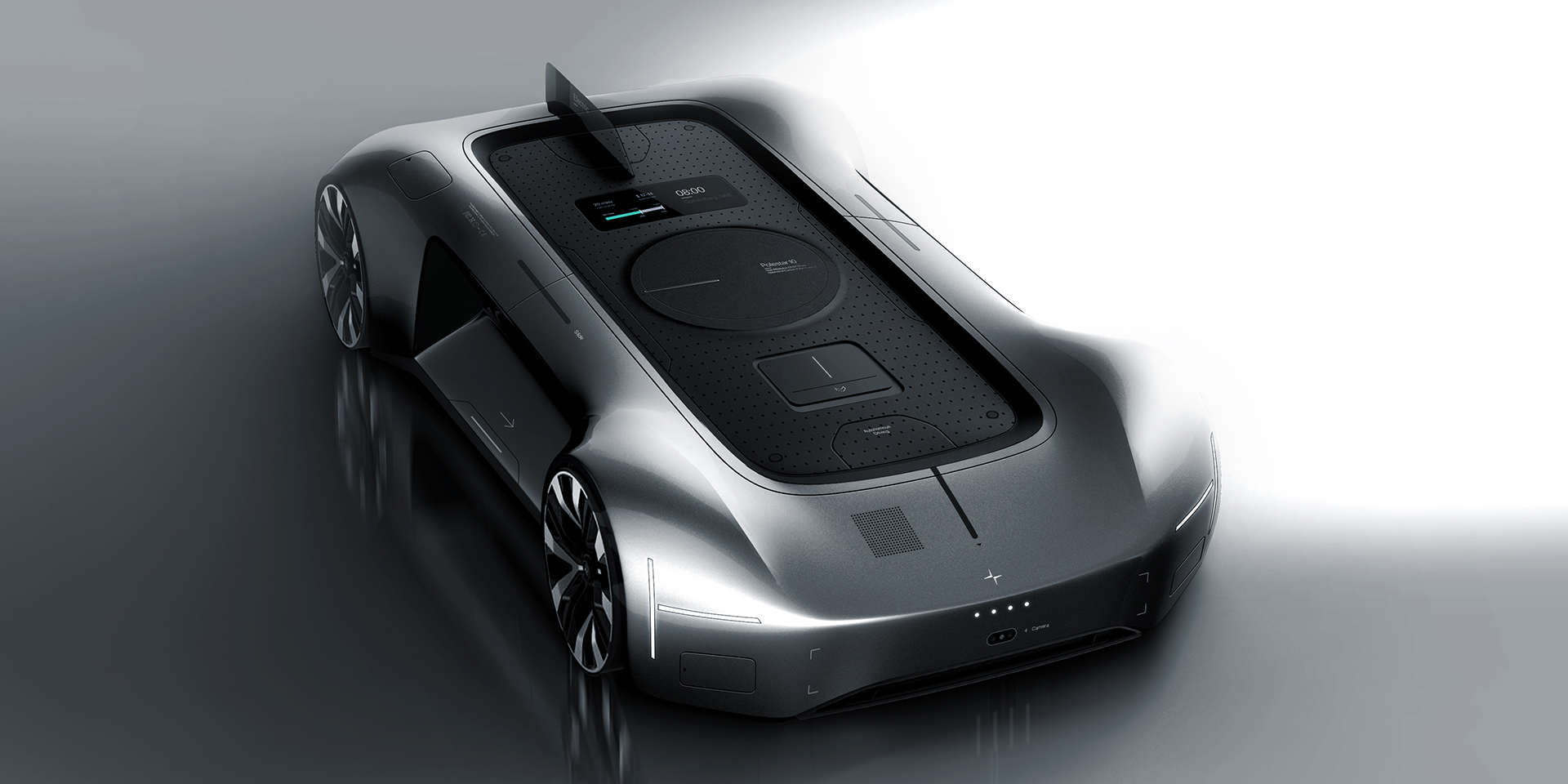car_038_polestar_web