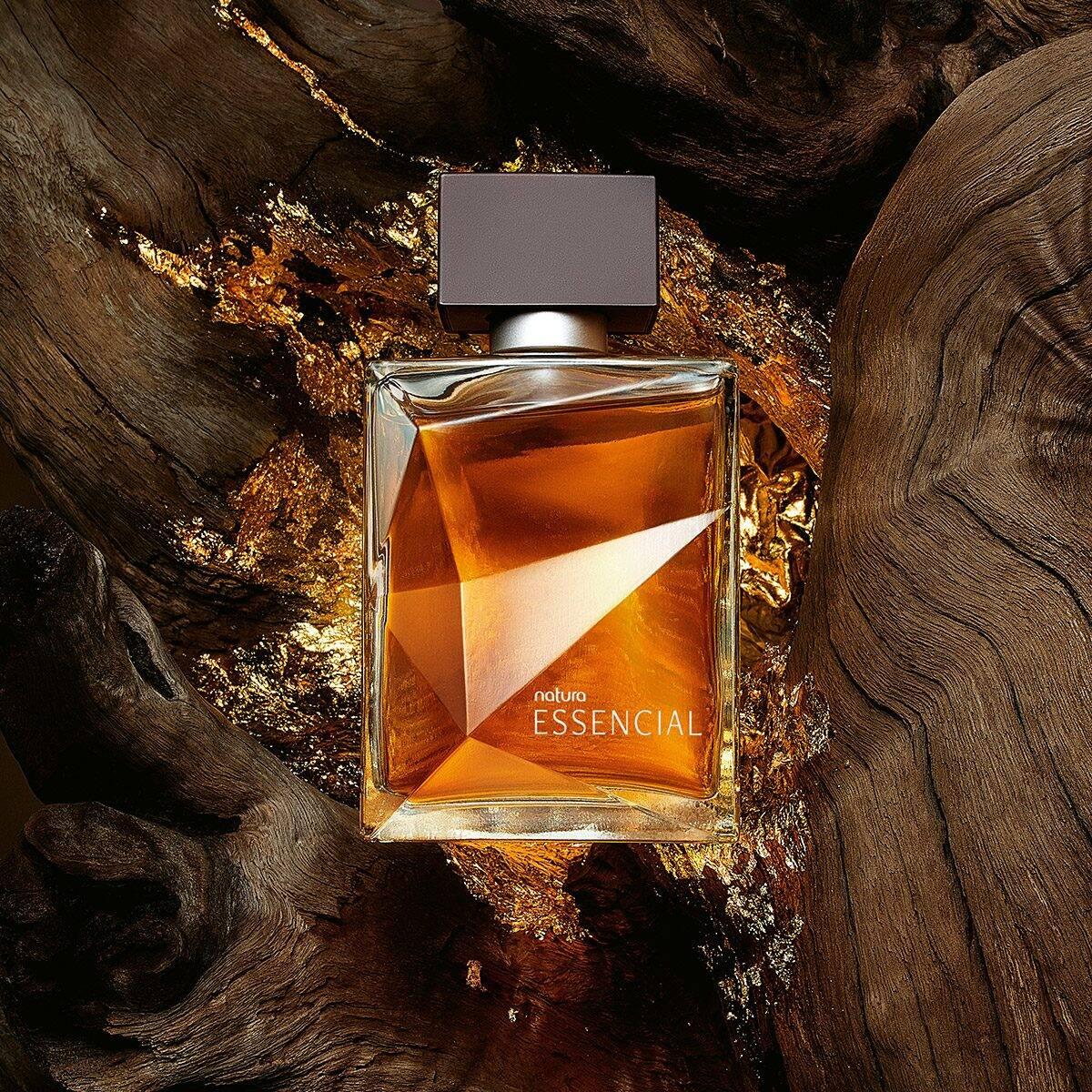 essencial-masculino-natura-01