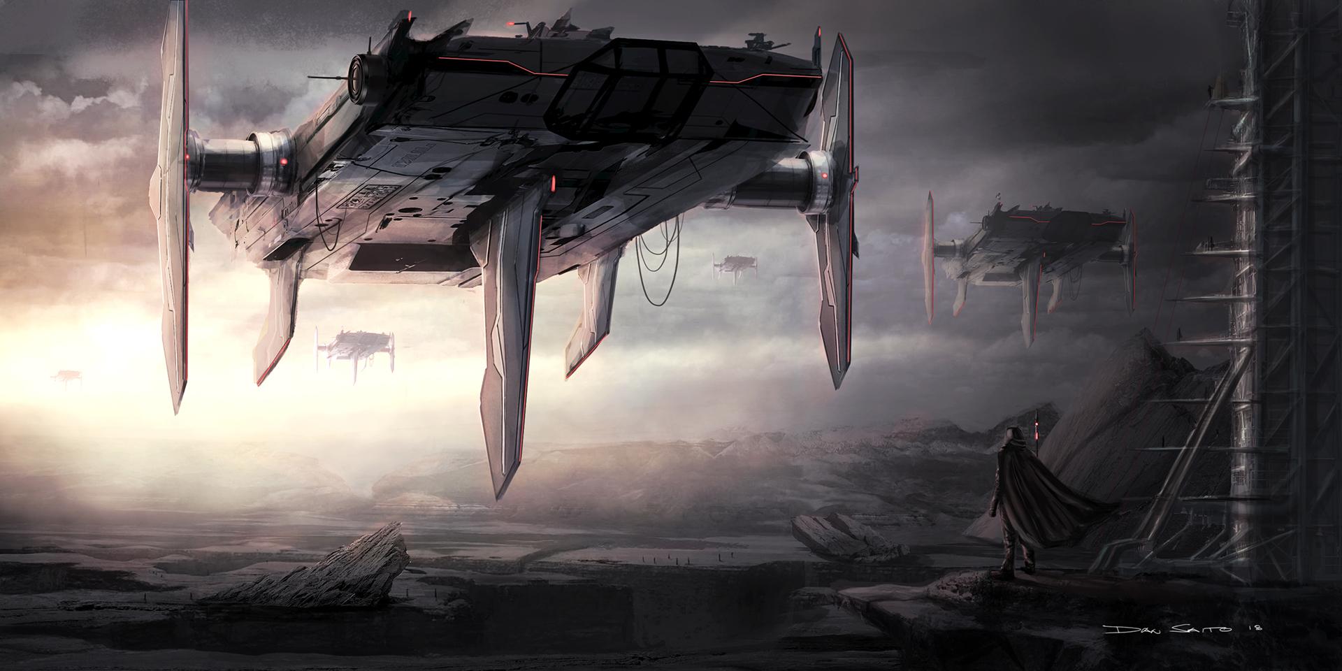 sketch_concept_spaceship_web