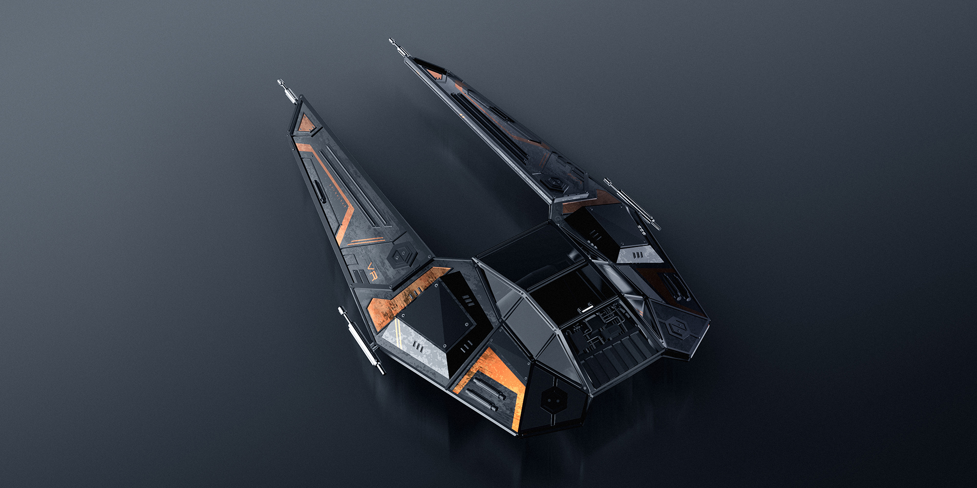 spaceship_006_back_web