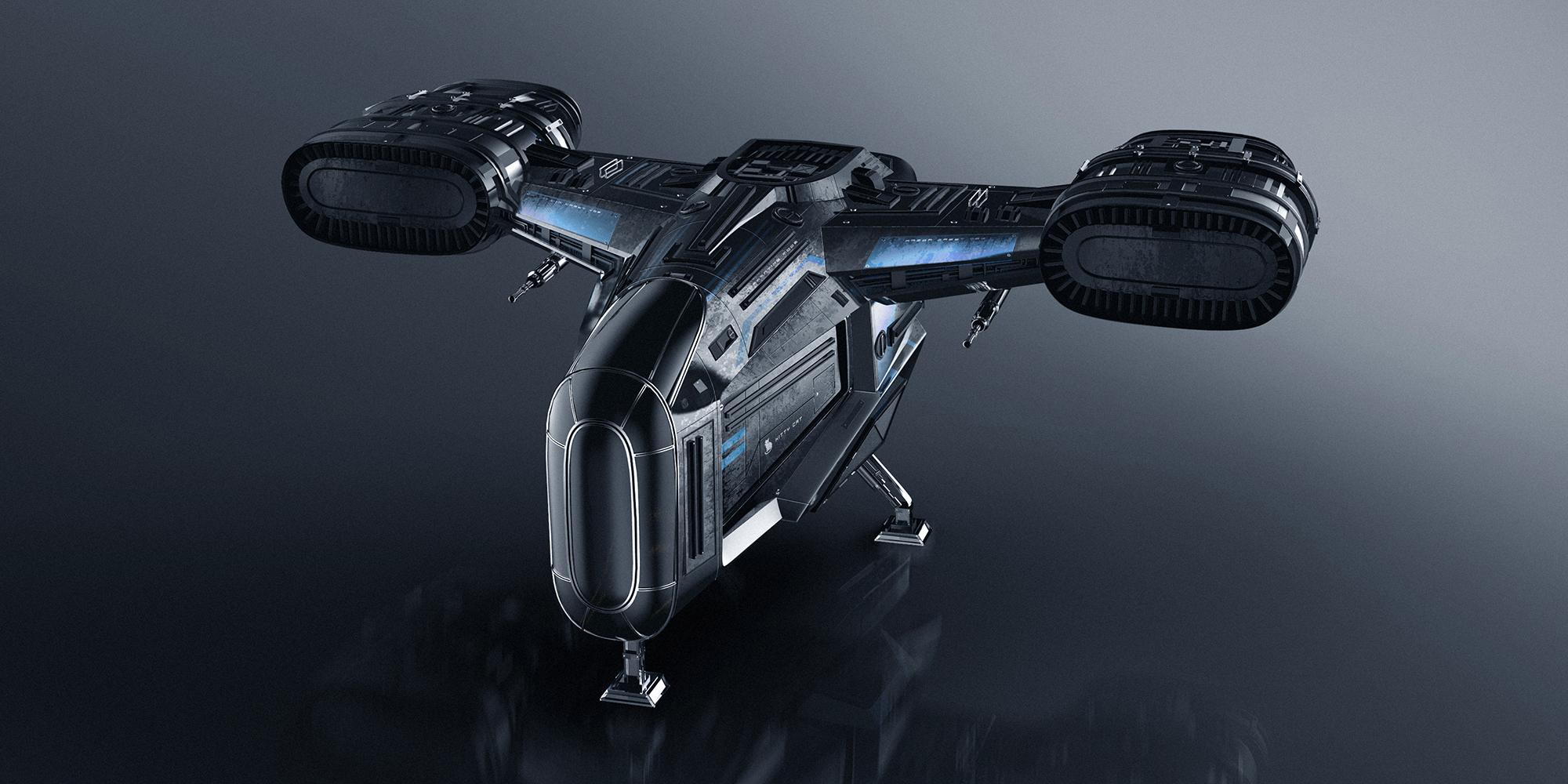 spaceship_007_front_2_web