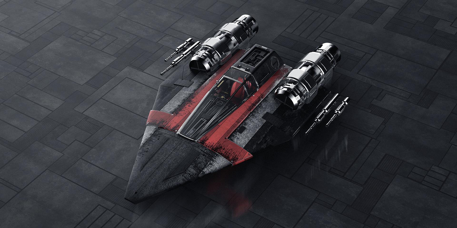 spaceship_008_front_01_web