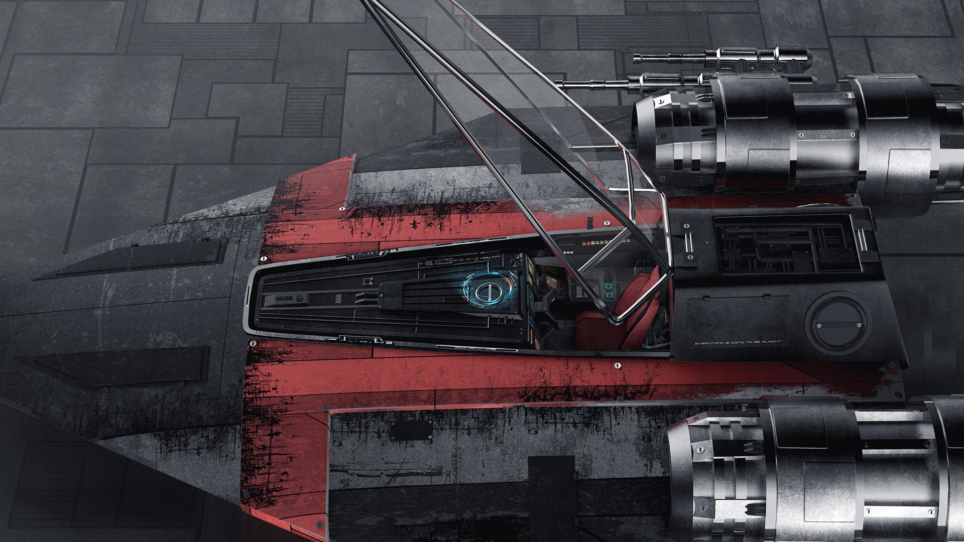 spaceship_008_interior_01_web