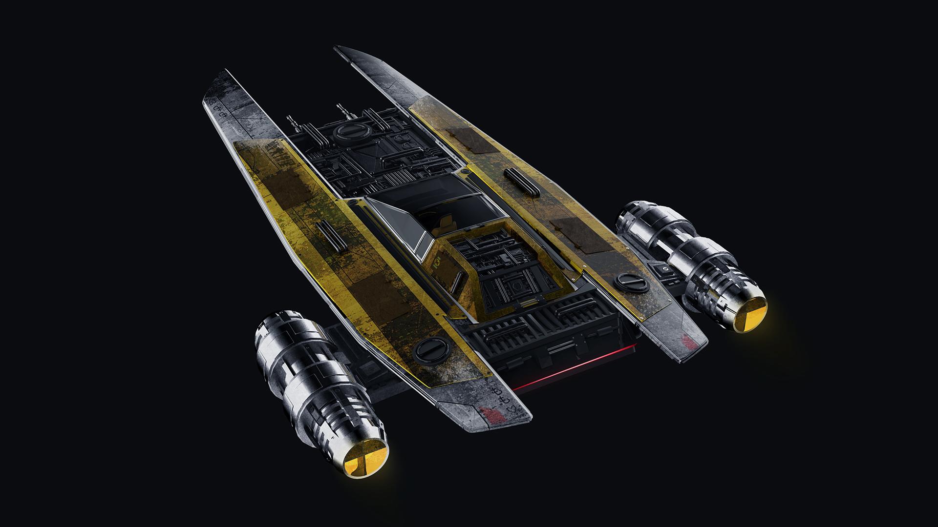 spaceship_010_hwing_back_web