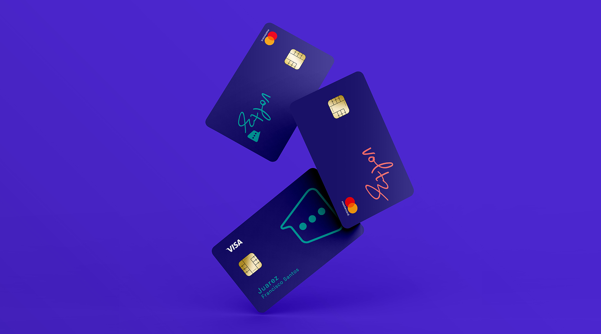 MOCKUP03_Credit_Cards-1