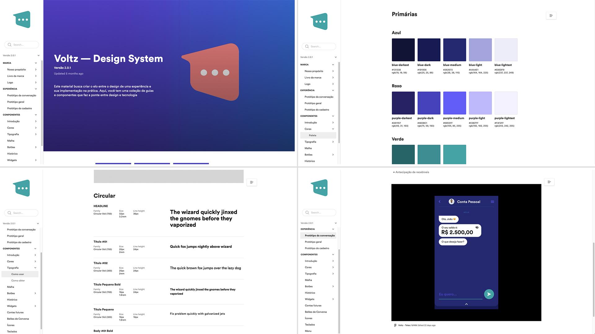voltz-design-system-copy